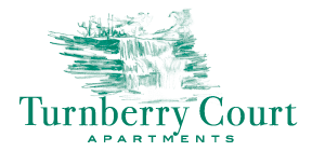 Turnberry Court Logo